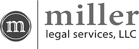 Miller Legal Services, LLC logo